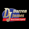 Darren James Real Estate Experts