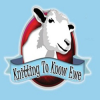 Knitting To Know Ewe