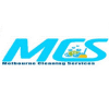 Melbourne Cleaning Services PTY LTD