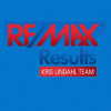 RE/MAX Results Edina - Kris Lindahl