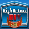 High Octane Automotive