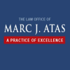Atas Marc J - Accident Lawyer Baltimore
