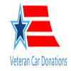 Veteran Car Donations San Francisco