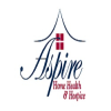 Aspire Home Health Care service