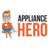 Appliance Hero - Mississauga