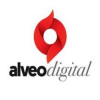Alveo Digital