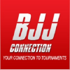 BJJ Connection