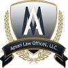 Apsan Law Offices, LLC.