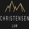 Christensen Law Offices