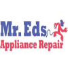 Mr. Eds Appliance