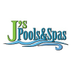J's Pools & Spas Houston